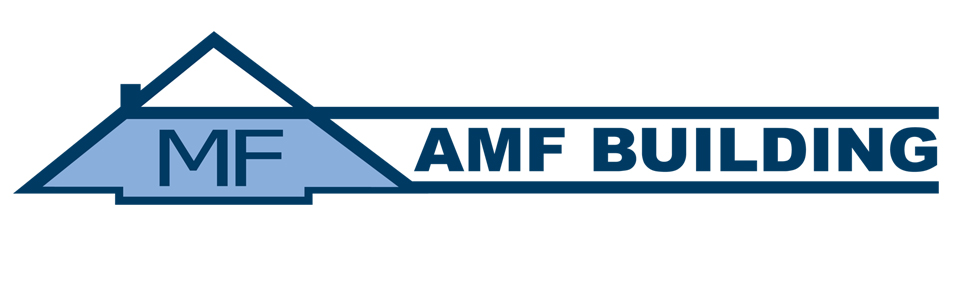 AMF Building